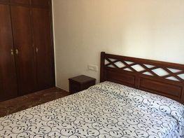 Pis en lloguer Zona Centro a Huelva - 353823103