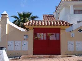 Casa adossada en lloguer opció compra Cartaya - 354700681