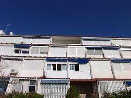 Foto 1 - Piso en venta en Cartaya - 355007329