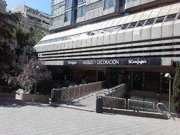 Imágen 1 - Oficina en alquiler en calle De la Princesa, Moncloa-Aravaca en Madrid - 414782181