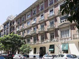 Imágen 1 - Oficina en venta en calle De Núñez de Balboa, Salamanca en Madrid - 414782349