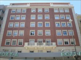 Imágen 1 - Oficina en alquiler en calle De Fuencarral, Universidad-Malasaña en Madrid - 414782403