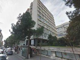 Imágen 1 - Local comercial en alquiler en calle De Lagasca, Salamanca en Madrid - 414786921