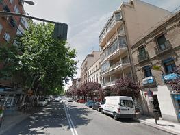 Imágen 1 - Local comercial en alquiler en calle De López de Hoyos, Chamartín en Madrid - 414791556
