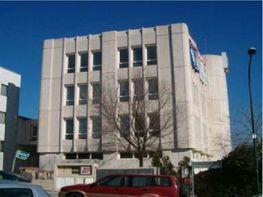 Imágen 1 - Edificio en alquiler en calle Sepúlveda, Alcobendas - 414793167