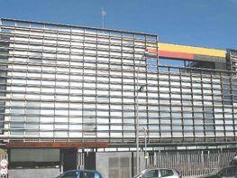 Imágen 1 - Local comercial en alquiler en calle Avenida de la Industria, Alcobendas - 414793248