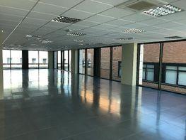 Imágen 1 - Oficina en alquiler en calle Salvatierra, Fuencarral-el pardo en Madrid - 414793764
