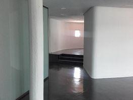 Imágen 1 - Oficina en alquiler en calle Avenida del Mediterráneo, Retiro en Madrid - 414793827