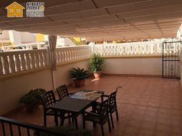 Foto - Piso en venta en calle Avenida Costa Blanca, Arenales del Sol, Los - 403392605