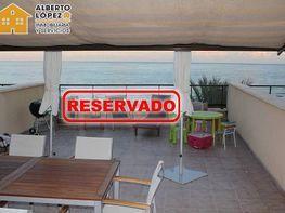 Foto - Bungalow en venta en calle Valladolid, Arenales del Sol, Los - 391565851