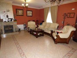 Casa adossada en venda Ronda - 353278607