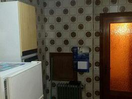 Wohnung in verkauf in calle Grillo, Salamanca - 369821563