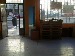 Local en alquiler en calle De Los Madroños, Garrido-Norte en Salamanca - 371485537