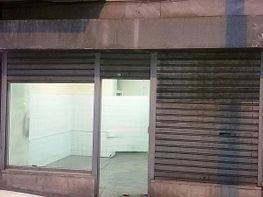 Local en alquiler en calle Los Ovalle, Garrido-Norte en Salamanca - 371485591