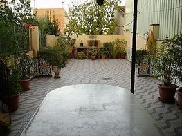 Xalet en venda carrer Avinguda de Polinyà, Sabadell - 352661932
