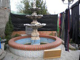Xalet en venda carrer Ter, Vacarisses - 352662037