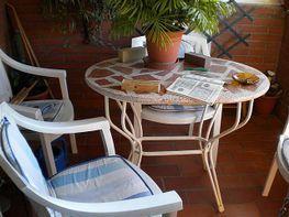 Pis en venda carrer De la;Alcalde Crespi, Sabadell - 352662211