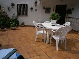 Xalet en venda carrer Del Turó Roig, Castellar del Vallès - 352662310