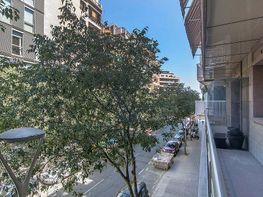 Wohnung in verkauf in calle Fort Pienc, Fort Pienc in Barcelona - 352918548