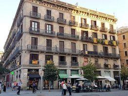 Wohnung in verkauf in calle Sant Pere Santa Caterina i la Ribera, Born-Santa Caterina-Sant Pere-La Ribera in Barcelona - 416315249