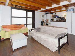 Wohnung in verkauf in calle Sants, Sants in Barcelona - 381739677