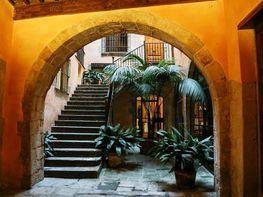 Maisonettewohnung in verkauf in calle Sant Pere Santa Caterina i la Ribera, Born-Santa Caterina-Sant Pere-La Ribera in Barcelona - 357911882