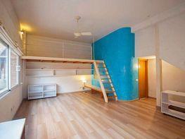 Wohnung in verkauf in calle El Coll, El Coll in Barcelona - 366385008
