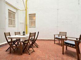 Piso en venta en calle Camp D En Grassot i Gràcia Nova, El Camp d 039;en Grassot