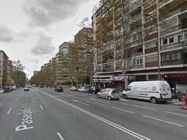 Locale commerciale en affitto en Chamberí en Madrid - 352891884