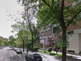 Casa en vendita en Ciudad Jardín en Madrid - 352891986