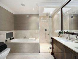 Wohnung in verkauf in Madrid - 352891995