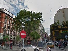 Geschäftslokal in miete in Centro in Madrid - 352892007