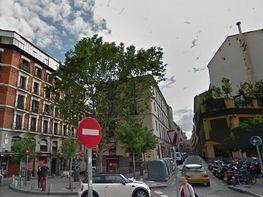 Locale commerciale en affitto en Centro en Madrid - 352892007