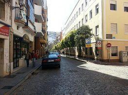 Oficina en venta en calle Palos de la Frontera, Zona Centro en Huelva - 359582912