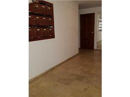 Piso en venta en San Antonio en Huelva - 359583077