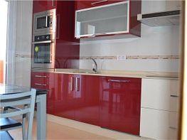 Piso en venta en urbanización Malvarón, Monforte de Lemos - 354777895