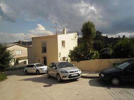 Casa pareada en venta en calle Rúa Castañeira, Oleiros - 354778975