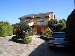 Chalet en venta en carretera Souto Da Igrexa, Oleiros - 354779086