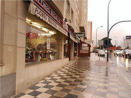 Local en alquiler en calle Fonteculler, Culleredo - 395840543