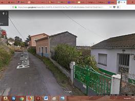 Casa en venta en calle Alba Clérigo Sole, Culleredo