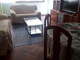 Piso en alquiler en calle Merced, Los Castros-Castrillón-Eiris en Coruña (A)