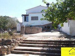 Haus in verkauf in Vacarisses - 353338853