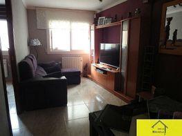 Wohnung in verkauf in Montigalà in Badalona - 353338925