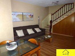 Petit appartement de vente à Badalona - 353338982