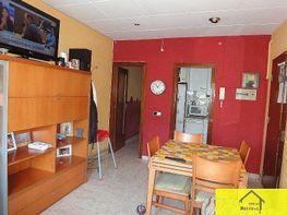 Petit appartement de vente à Lloreda à Badalona - 353339021