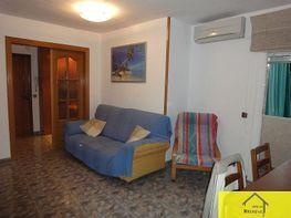 Petit appartement de vente à Lloreda à Badalona - 353339042