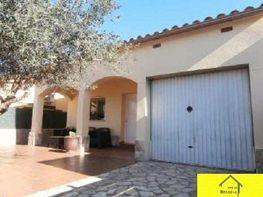 Haus in verkauf in Albons - 367250649