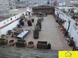 Petit appartement de vente à Santa Rosa à Santa Coloma de Gramanet - 389353977