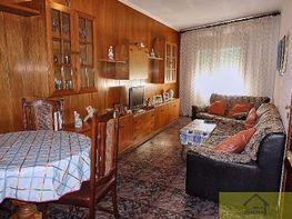 Petit appartement de vente à Santa Coloma de Gramanet - 415681151