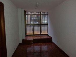 Oficina en lloguer calle José Arana, Gros a San Sebastián-Donostia - 353221036